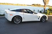 2013 Chevrolet Corvette ZR1 Coupe 2-Door